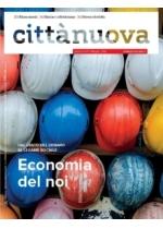 Economia del noi