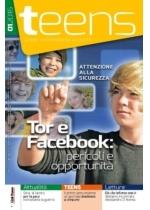 Tor e Facebook