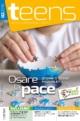 Osare la pace