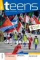 Olimpiadi. Da tutto il mondo per dare il meglio di sé