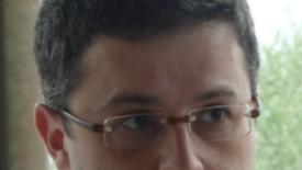 Davide Occhicone