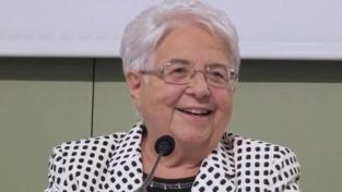 Maria Voce: Chiara Lubich segno di contraddizione per il mondo