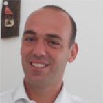 Giacomo Muratori