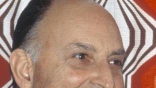 Pasquale Foresi: in libreria la biografia. Intervista all'autore