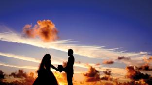 Convivere o sposarsi?