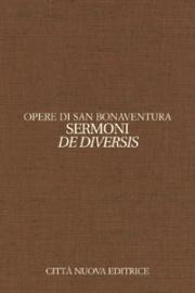 Sermoni de diversis/1