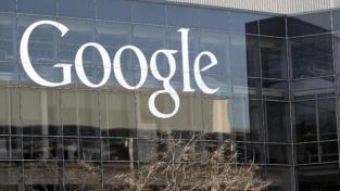 Google: nel 2017 solo energie rinnovabili
