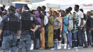 Quanti migranti possiamo accogliere?