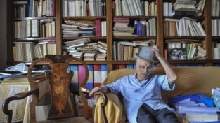 Gerardo Marotta, uomo del dialogo