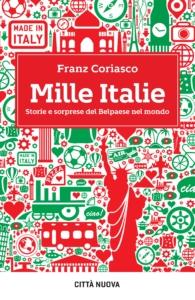 mille-italie_coriasco_copertina