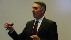 Raffaele Arigliani