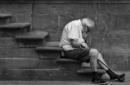 Paura del giudizio e ansia sociale: come affrontarle?