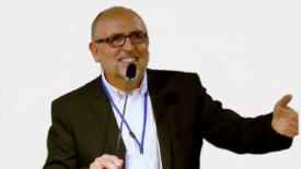 La sfida dell'educazione secondo Jesús Morán