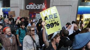 Atkinson e le diseguaglianze inaccettabili