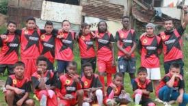 Calcio, una via per la salvezza