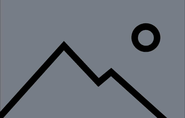Qaraqosh simboli feriti