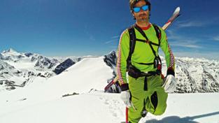 Neve, sci e non solo