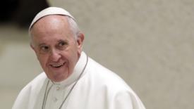 Un'imperizia teologica contro il papa