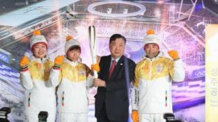 Ad un anno dai Giochi di PyeongChang