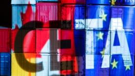 Ceta, l'accordo tra Ue e Canada che divide i partiti
