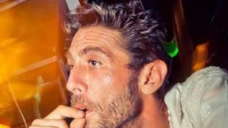 La morte di Fabo DJ