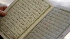 Islam. Qualcosa sta cambiando