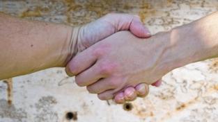 Una vita per l'unità dei cristiani