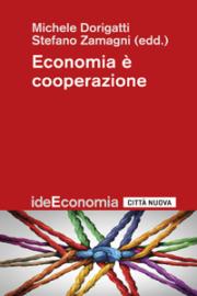 Economia è cooperazione