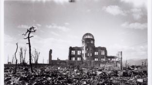 Bando alle armi nucleari. Cosa fa l'Italia?