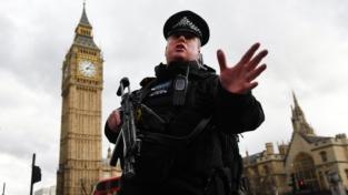 Attentati, torna la paura in Europa