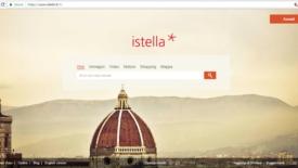 Istella, l'anti Google
