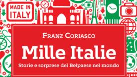 L'Italia nel mondo e l'Italia vista dal mondo