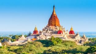 L'accordo tra Yangoon e Vaticano
