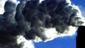 La Danimarca dice addio al carbone