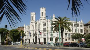 Cagliari: ferie solidali