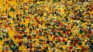 Diseguaglianza e meritocrazia
