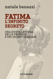 Fatima l'infinito segreto