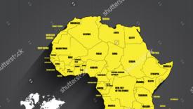L'Africa e i suoi debiti con la Cina