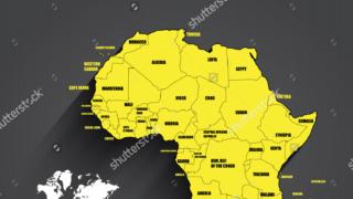 Notizie dall'Africa