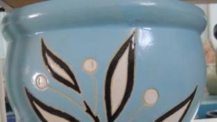 L'arte della ceramica in Vietnam