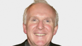 Unità e discernimento: percorsi di sinodalità