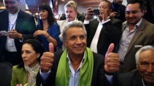 Ecuador, Lenín Moreno tra continuità e cambiamento