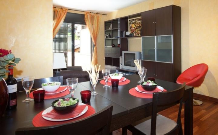 Contratto affitto camera stanza doppia o singola zona - Contratto d affitto uso foresteria ...