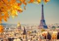 Fervono i preparativi per i 130 anni della torre Eiffel
