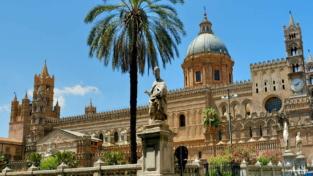 """Palermo e il """"caso Minutella"""""""