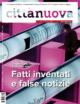 Fatti inventati e false notizie