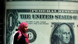 Debito estero e Paesi in default