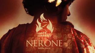 Nerone torna a incendiare la Capitale