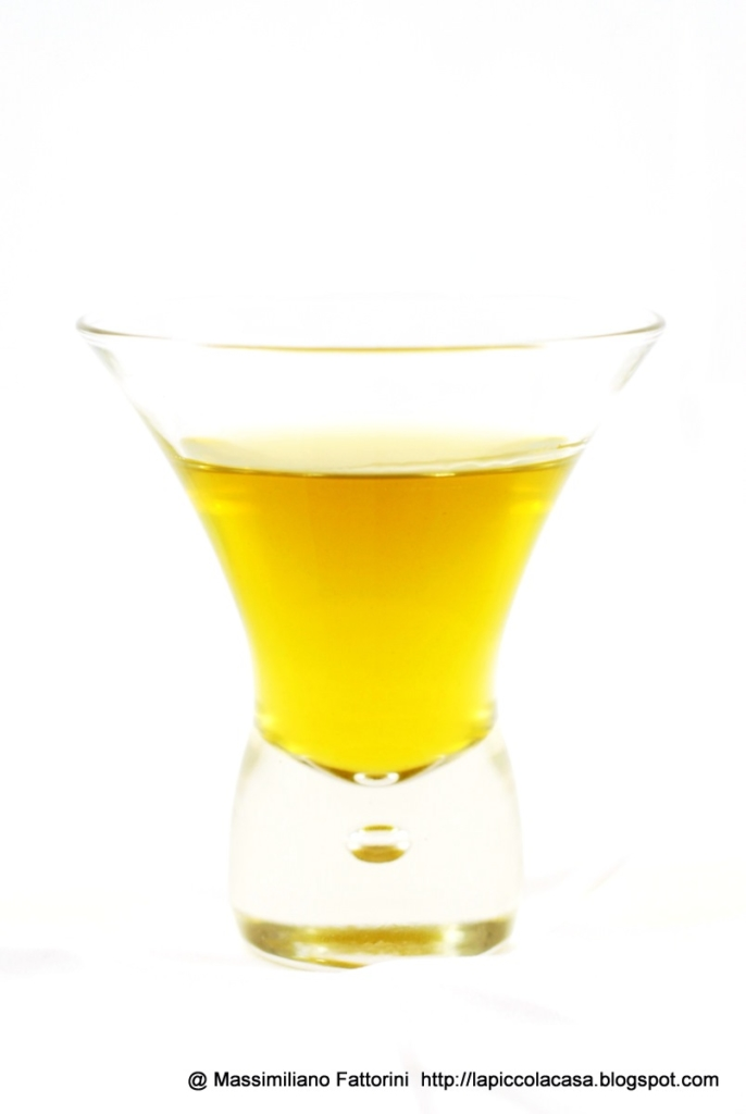 20101129-liquore-erba-luisa-0002