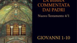 Giovanni 1-10